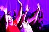 FaN_2017_1455 (rs-foto) Tags: rusty shackle band audiance publikum open air openair celtic rock