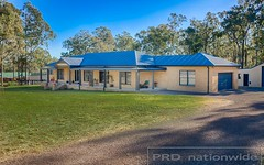 22 Hanwood Rd, Branxton NSW