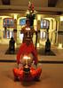 Taj Exotica Light Ceremony 2 (blob59) Tags: india goa taj exotica hotel tourists south luxury holiday