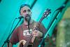 Lovosický Žafest 2017, sobota 12. 8. (Fotosyntesa) Tags: koncert festival žafest2017 lovosice kapela kapely hudba hudebníci muzika muzikanti akce fridrichafridrich