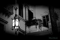Strange light... (Mario Pellerito) Tags: canon eos 60d 18135 palermo palerme panormius sicilia sicilie sicily sizilien bw mariopellerito mario pellerito art