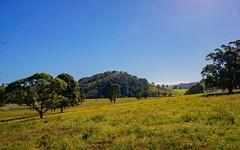 109 Torryburn Road, Vacy NSW