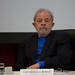 Lula Instituto Futuro 15ago2017-18