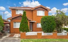 10 Macnamara Avenue, Concord NSW