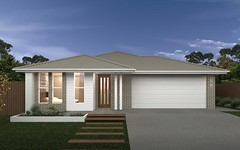 No. 603 Carrington Heights, South Nowra NSW