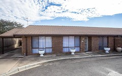 1/267a George Street, Bathurst NSW