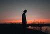 mind. (Philipp Sarmiento) Tags: regensburg philipp sarmiento canon sigma lifestyle landscape waterscap sunset sonnenuntergang portait farben wasser see