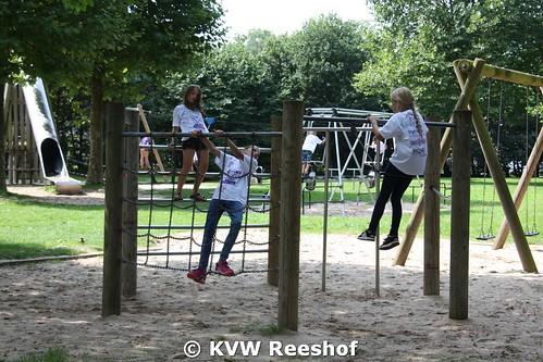 kvw-170821-K (29)