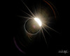 Diamond Ring (dcstep) Tags: mitchell nebraska unitedstates us n7a9949dxo canon5dmkiv indurotripod ef500mmf4lisii ef14xtciii allrightsreserved copyright2017davidcstephens dxoopticspro1142 spectrumtelescopeglasssolarfilterst675g