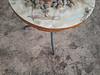 country life - at mamanita's (maximorgana) Tags: table almond country life trashbit zenit