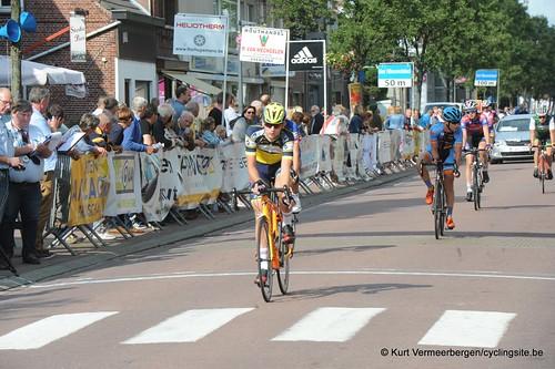 Omloop Vlaamse gewesten (490)