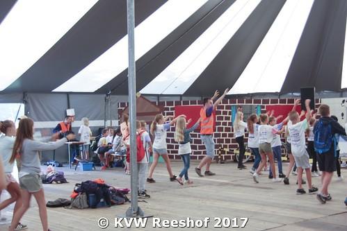 kvw-170823-D (2)