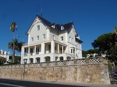 Monte Estoril (Arquivo Histórico Municipal de Cascais) Tags: monteestoril vilamariapia arquivohistóricomunicipaldecascais