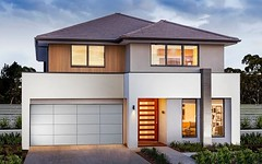 Lot 317 Proposed Rd, Box Hill NSW