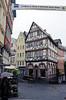 Zeiss banner at the origin of Leica... (Steve only) Tags: hasselblad xpan 445 454 45mm f4 rangefinder kodak gold 200 gb200 film epson gtx970 v750 landscape snap germany wetzlar