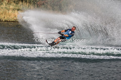 0H9A3776 (gjsknut) Tags: canon5dmk4 3sisters slalom waterskiing