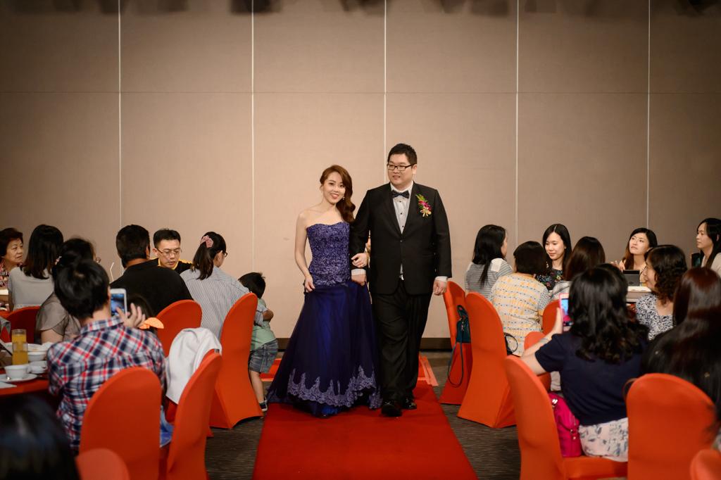 婚攝小勇,小寶團隊, 台北婚攝, 寒舍樂樂軒, 寒舍樂樂軒婚攝, 寒舍樂樂軒婚宴, 半生不熟蘋果誌, wedding day-053