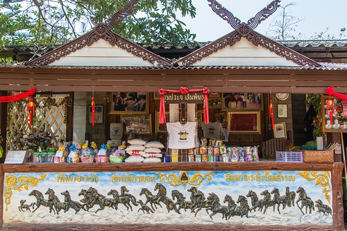 mae fah luang - thailande 40