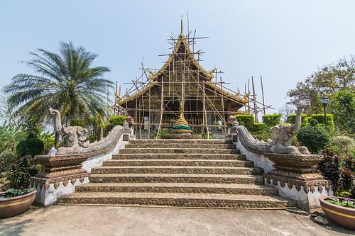 chiang saen - thailande 39