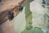 Projeto Tamar - Praia do Forte 04 (OtCirc Fotografia) Tags: projeto tamar projetotamar praiadoforte praia forte tartarugas marinhas tartarugasmarinhas água turtle beach water animals birds shark tubarão nikon d90 nikond90 brasil brazil bahia litoral viagem trip travel vacation férias