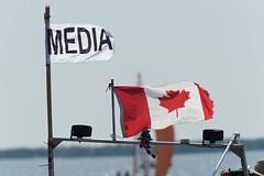 2017-07-30_Keith-Levit-Sailing_Gimli089.jpg (Keith Levit) Tags: keithlevitphotography gimli gimliyachtclub sailingdoublehanded29er canadasummergames interlake manitobs winnipeg sailing