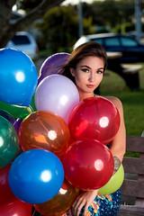 Kristina Chai Waimea July 2017 07 (JUNEAU BISCUITS) Tags: model modeling femalemodel female portrait portraiture nikond810 nikon hapa hapagirl chinese beauty beautiful glamour kristinachai hawaii bigisland waimea kamuela lualai balloons