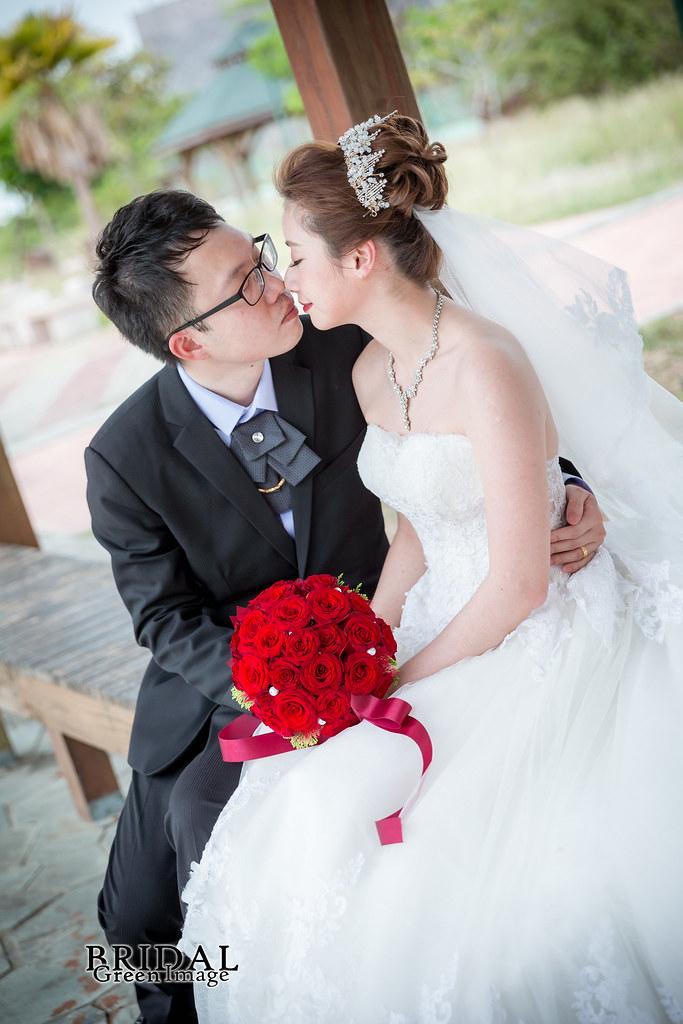 0409 Wedding Day-P-105