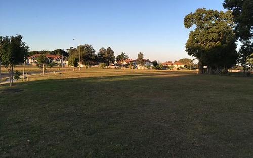 Lot 11 Korora Beach Estate, Korora NSW