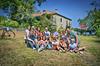 2017-08-27 11-57-07 (Pepe Fernández) Tags: grupo fotodegrupo reunión familia amigos banda pandilla cuadrilla xuntanza turismorural