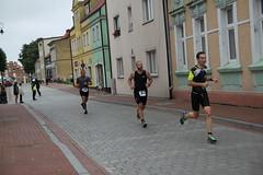 "I Mityng Triathlonowy - Nowe Warpno 2017 (531) • <a style=""font-size:0.8em;"" href=""http://www.flickr.com/photos/158188424@N04/36053756934/"" target=""_blank"">View on Flickr</a>"