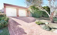 35 Bricketwood Drive, Woodcroft NSW