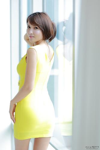 cha_sun_hwa545