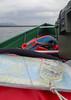 p7260104_36080538220_o (CanoeMassifCentral) Tags: canoeing femunden norway rogen sweden