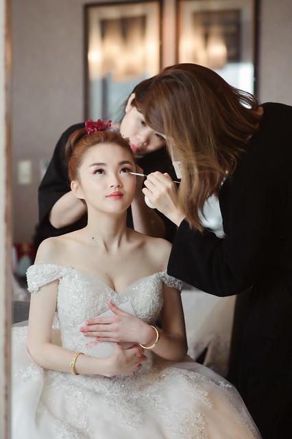 台北婚攝,世貿33,世貿33婚宴,世貿33婚攝,台北婚攝,婚禮記錄,婚禮攝影,婚攝小寶,婚攝推薦,婚攝紅帽子,紅帽子,紅帽子工作室,Redcap-Studio-56