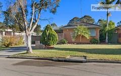 33 Drake Street, Jamisontown NSW