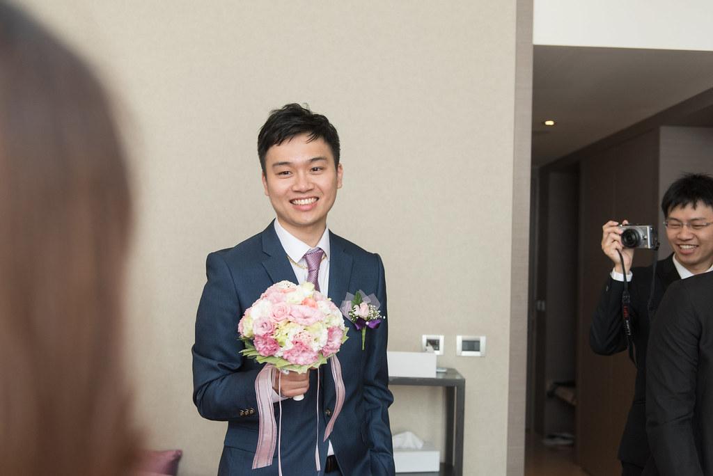婚禮紀錄雅雯與健凱-67