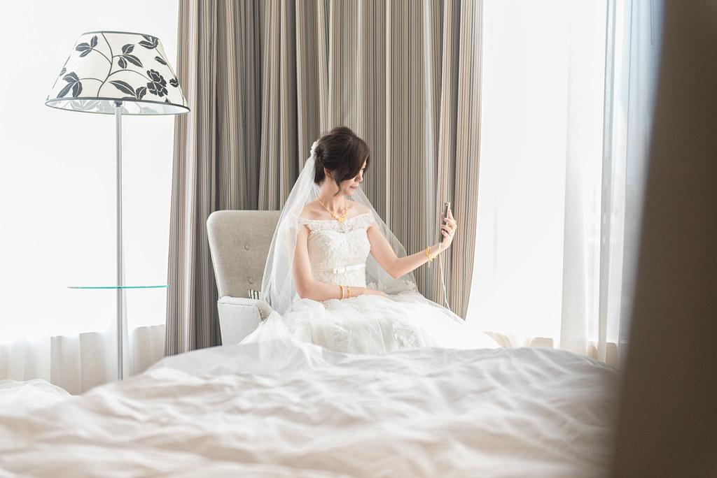 婚禮紀錄雅雯與健凱-90
