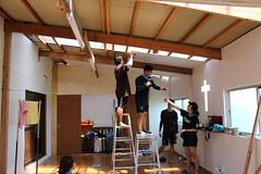 일본 단기선교