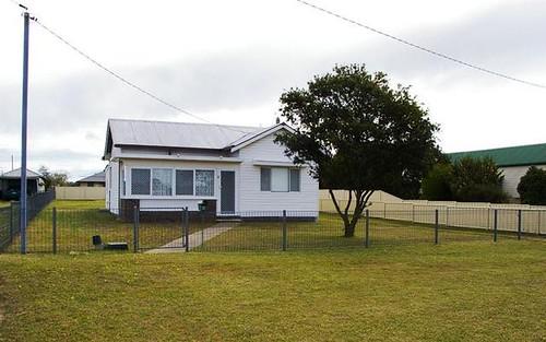 2 Dumaresq St, Uralla NSW 2358