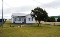 2 Dumaresq St, Uralla NSW