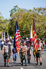 50th Annual Piedmont 4th of July Parade, Piedmont, California (Thomas Hawk) Tags: 4thofjuly america americanflag boyscouts california eastbay fourthofjuly holiday independanceday july4 july4th piedmont scouting usa unitedstates unitedstatesofamerica flag parade