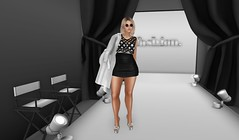 #901 (AddisonLynnRose Resident) Tags: second life sl virtual photography fashion truth hair vip gift lelutka maitreya bento 7 deadly skins furtacor anybody