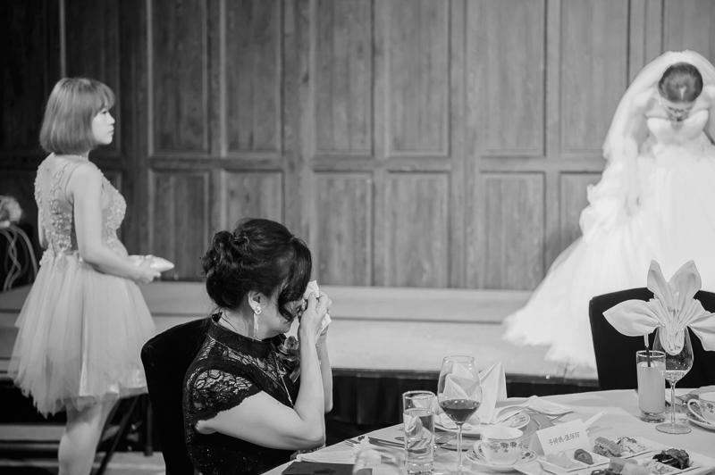君品酒店,酷碼影像,君品酒店婚攝,VERA WANG台灣,瑪莎婚禮顧問,君品婚宴,羅絲蔓花藝,新祕Eva Lai,新祕Eva,MSC_0028