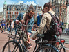 are the sixties coming back? (digitris) Tags: street candid city hippies sixties amsterdam digitris digitri פז