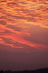 Perfect happiness is a beautiful sunset, (Alexandra Rudge.Thanks x 7 millon viewersl!) Tags: sunset sky cielo nubes clouds cloudscape landscape sundown sun ocaso firmamento sol nublado angeluz atardeceres atardeciendo siluetas nature naturaleza canon cloudsformations formacionesdenubes specialclouds montanas mountains silhouttes alexandrarudgephotography alexandrarudgeimages alexandrarudgesunsets alexandrarudgeclouds caidadelsol noche anocheciendo cloudysunset atardecernublado colorfulclouds nubescoloreadas spectacularclouds mountainviewwithsunset sunsetonthemountains tarde nightfall cayendolanoche