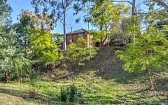 12 Bailey Avenue, Tamworth NSW