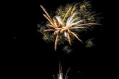 National Fireworks Association Convention 2017 (dalesins) Tags: fireworks pyrotechnics eriezspeedwaynortheastpa nationalfireworksassociation convention bayfrontconventioncenter eriepa 2017 sonya6000 snapseed