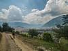 2017-08-10-27_Peaks_of_the_Balkans-247 (Engarrista.com) Tags: alpsdinàrics babinopolje balcans kosovo montenegro peaksofthebalkans plav caminada caminades trekking