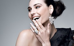 Beautiful-woman-jewellery-latest-wide-wallpapers (HD wallpaper (Best HD Wallpaper)) Tags: jewellary design