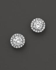 8145915_fpx (HD wallpaper (Best HD Wallpaper)) Tags: jewellary design